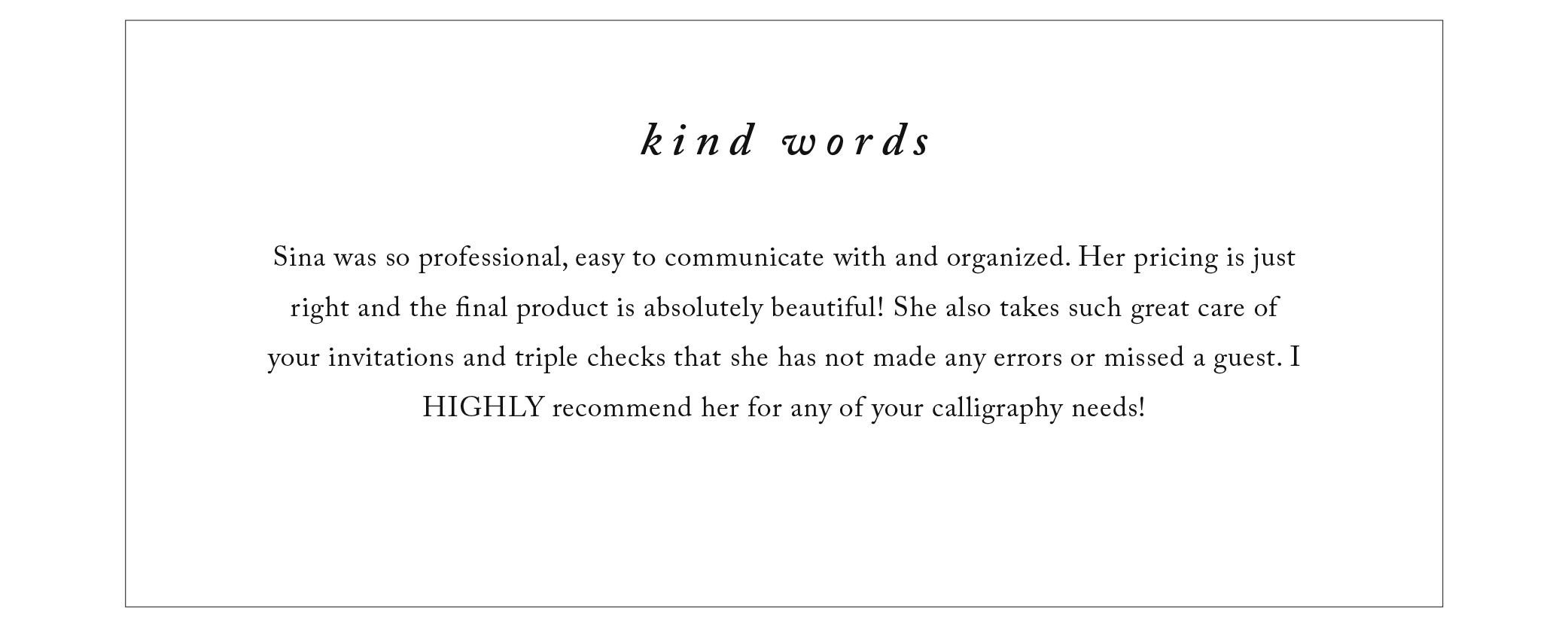 Kind Words Web_5.png