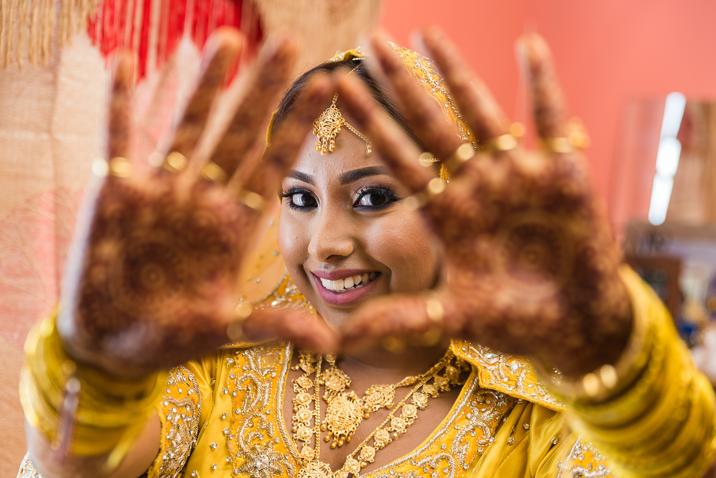 Sarika&Nicholas_Wedding-72.jpg
