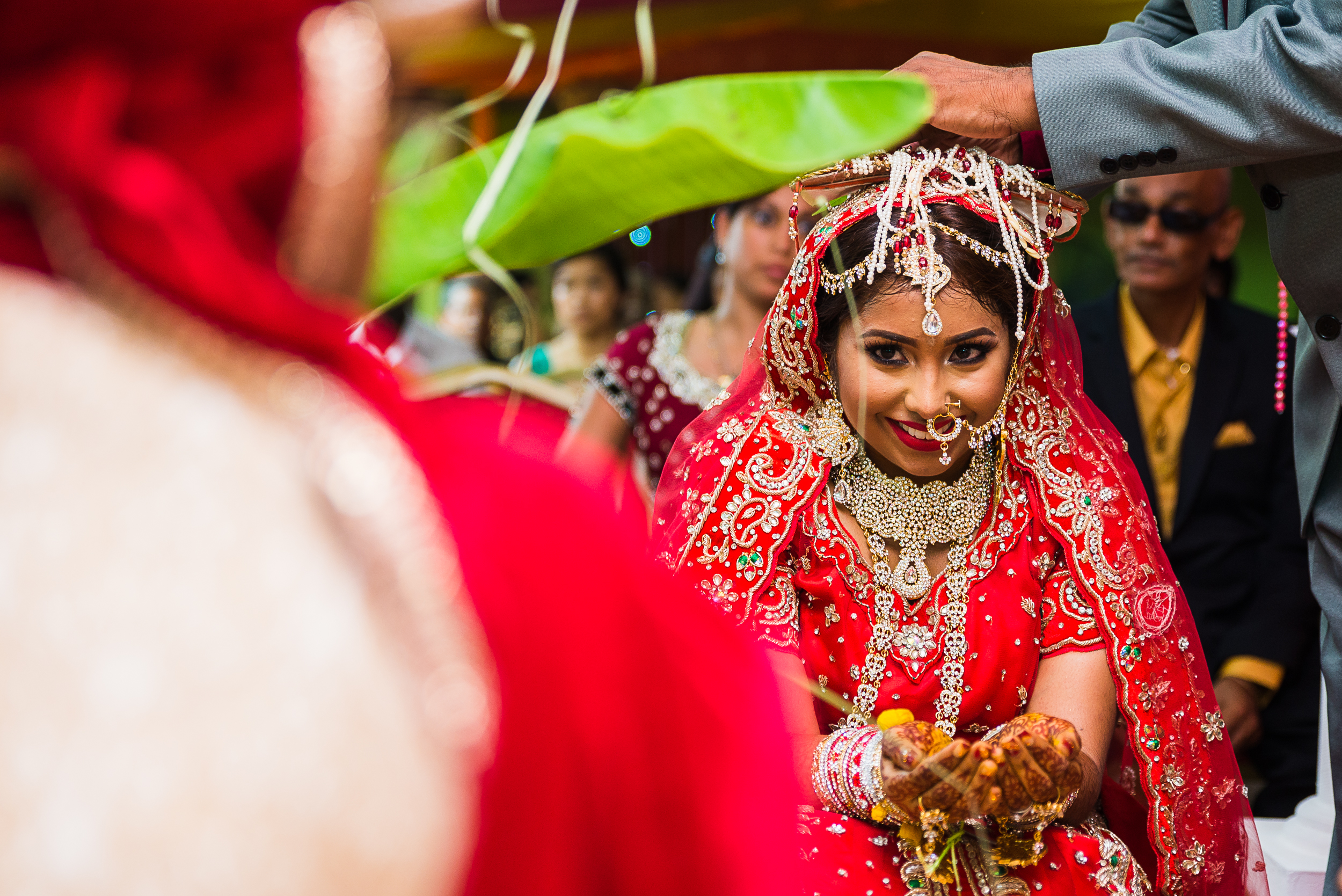 Sarika&Nicholas_Wedding-191.jpg
