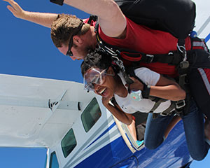 review-skydive-cross-keys-5.jpg