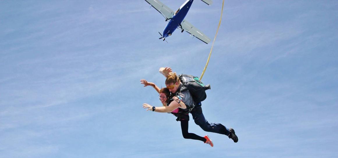 skydiving-tandem-33.jpg