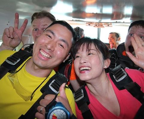 skydiving-photo-6.jpg
