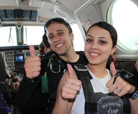 skydiving-photo-8.jpg
