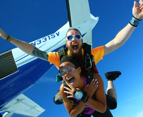skydiving-photo-9.jpg