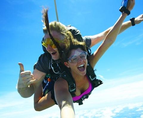 skydiving-photo-13.jpg