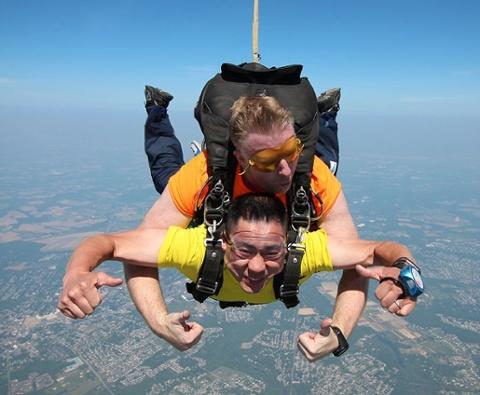 skydiving-photo-14.jpg