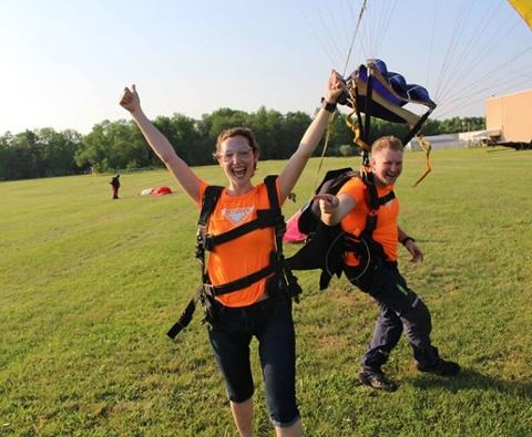 skydiving-photo-15.jpg