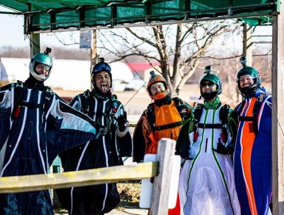 winter-wingsuits-ck.jpg