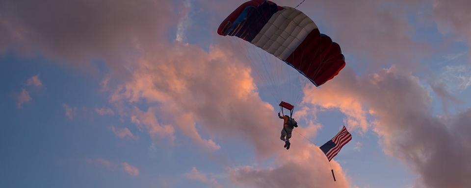skydive-flag-cross-keys.jpg