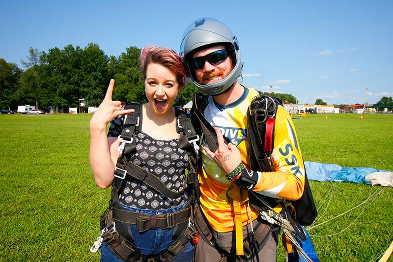 tandem-skydive-tips2.png