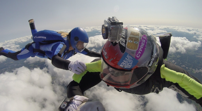 skydive23