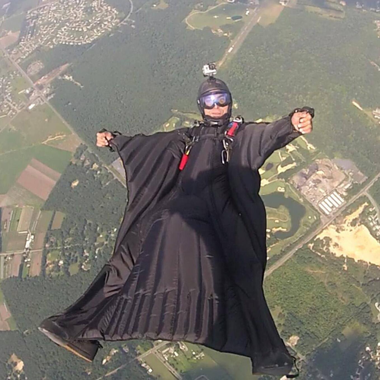 mikey-wingsuit-2