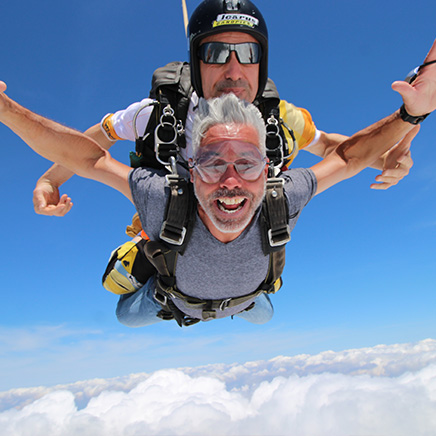 Skydive Cross Keys reviews 3.jpg