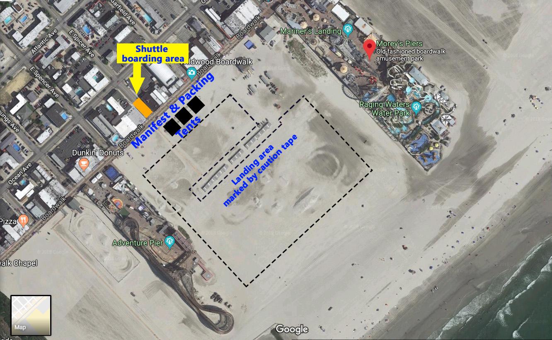 Landing area map.jpg