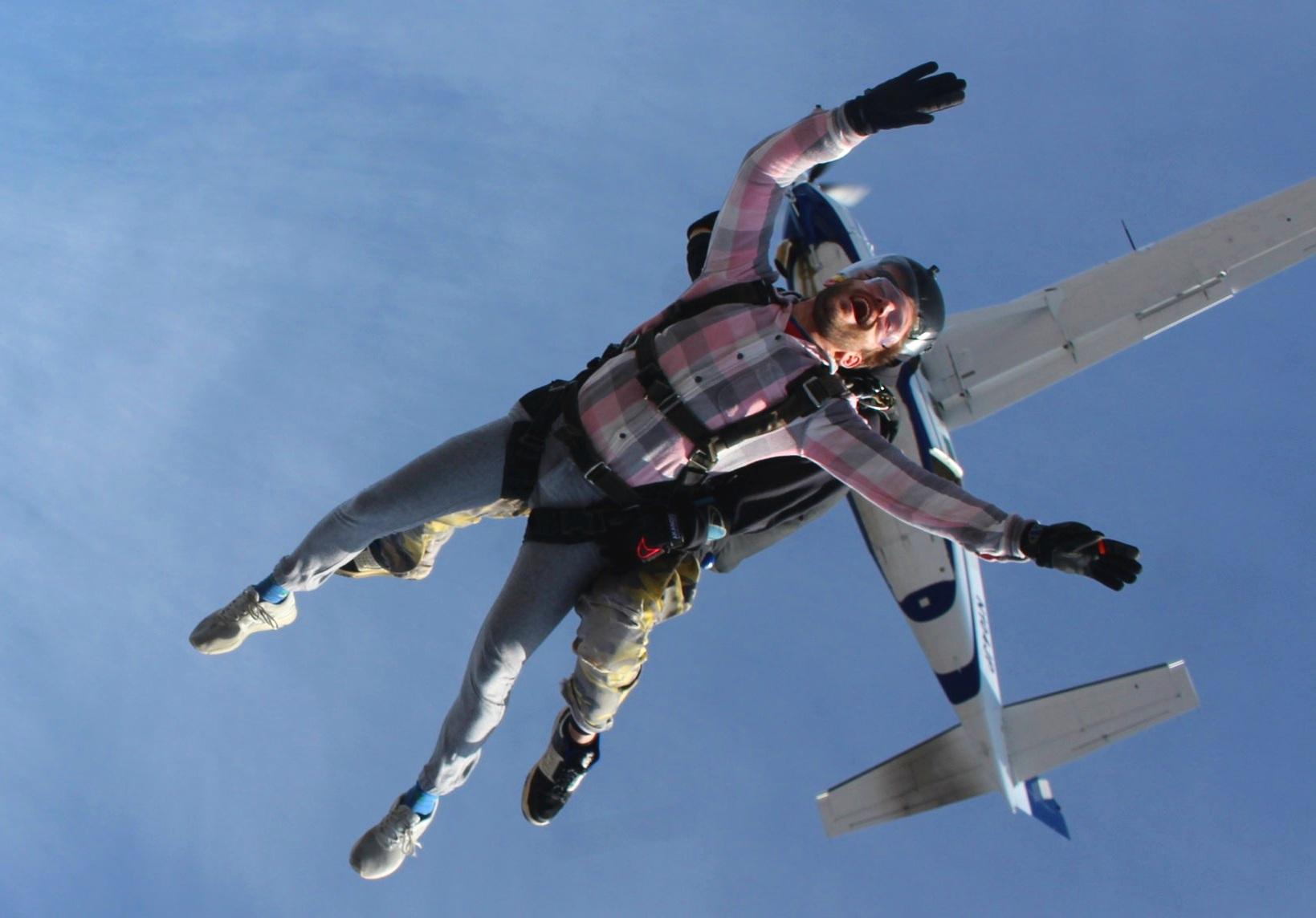 skydive_cross_keys_tandem_freefall