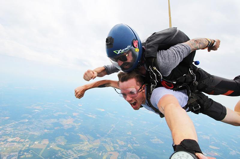 ben_tandem_skydive_new_jersey