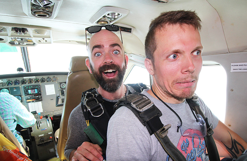 ben_skydive_airplane_new_jersey