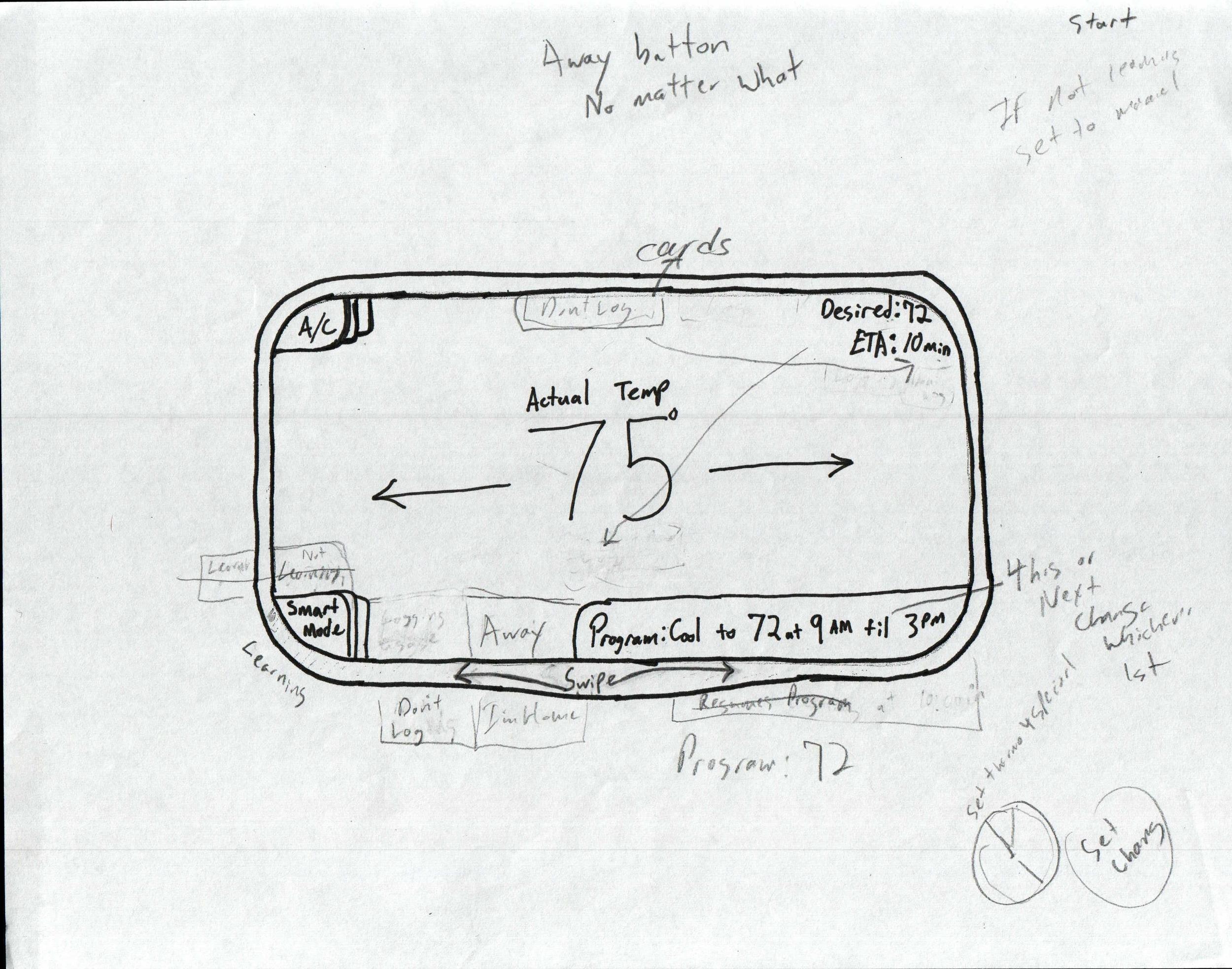 drawingboard Two.jpg