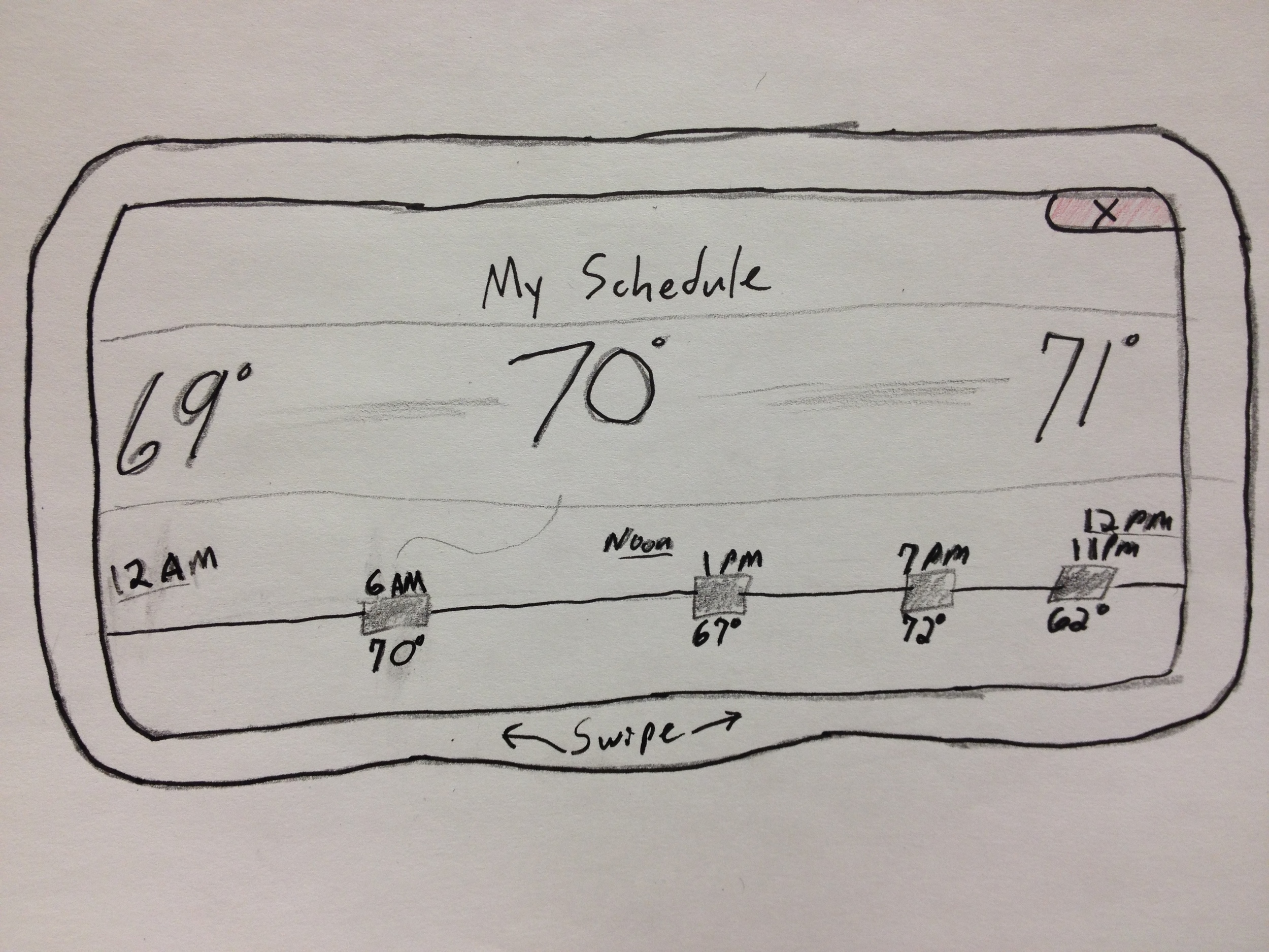 Scheduler.JPG