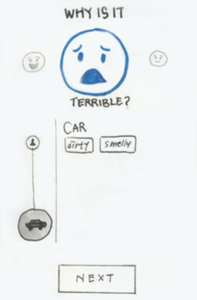 terrible car.png