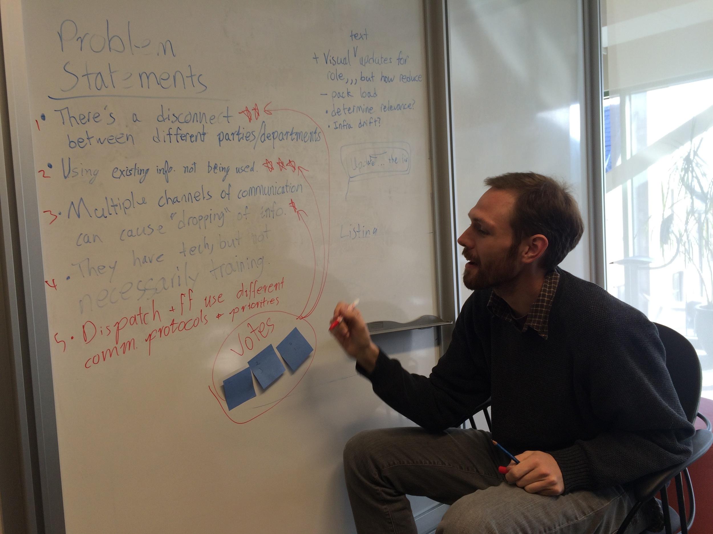 10_25-Voting on problem statements-Andrew.jpg