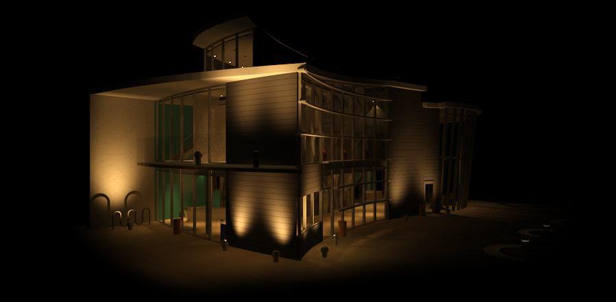 Exterior Night.jpg