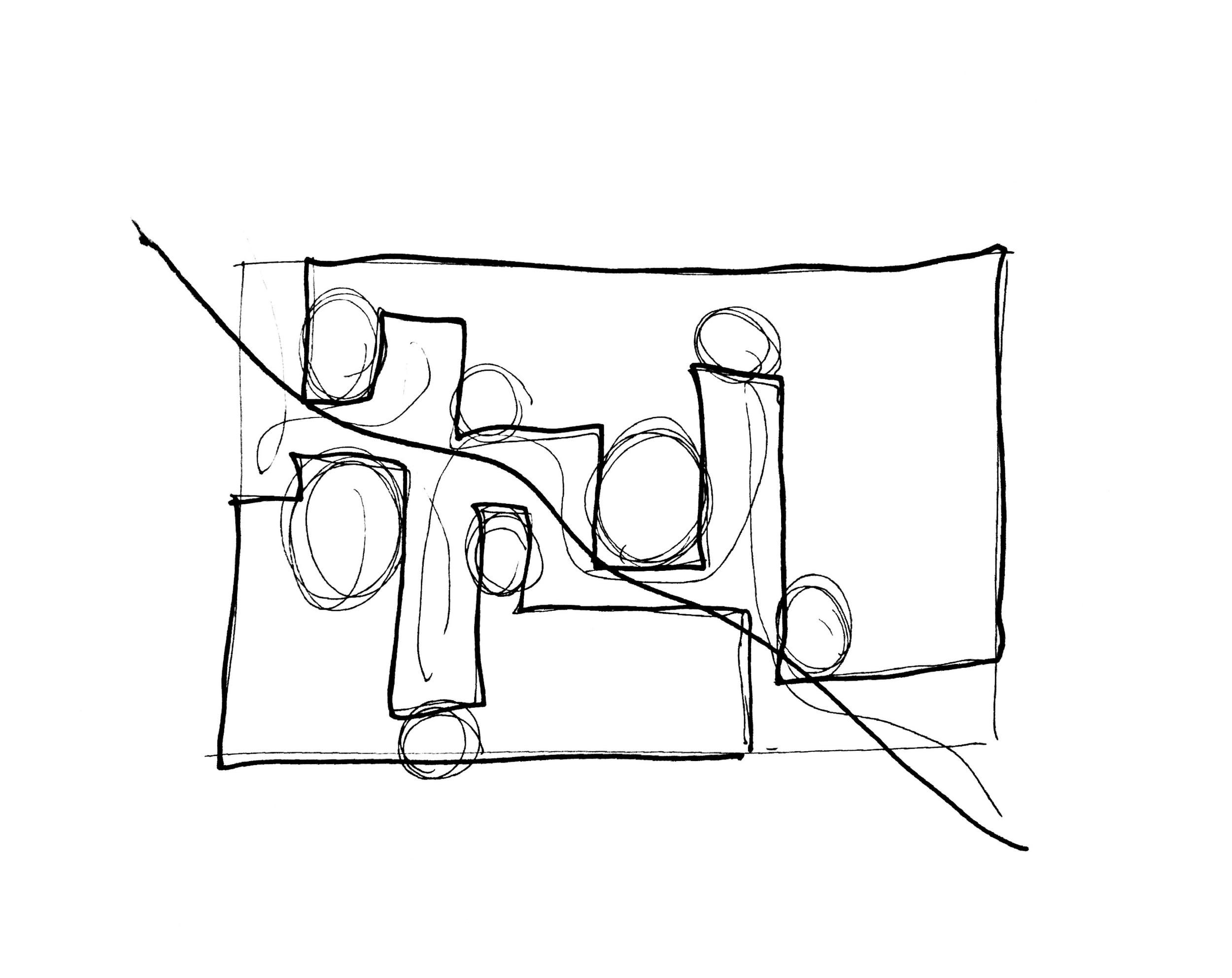 Node Sketch 3.jpg