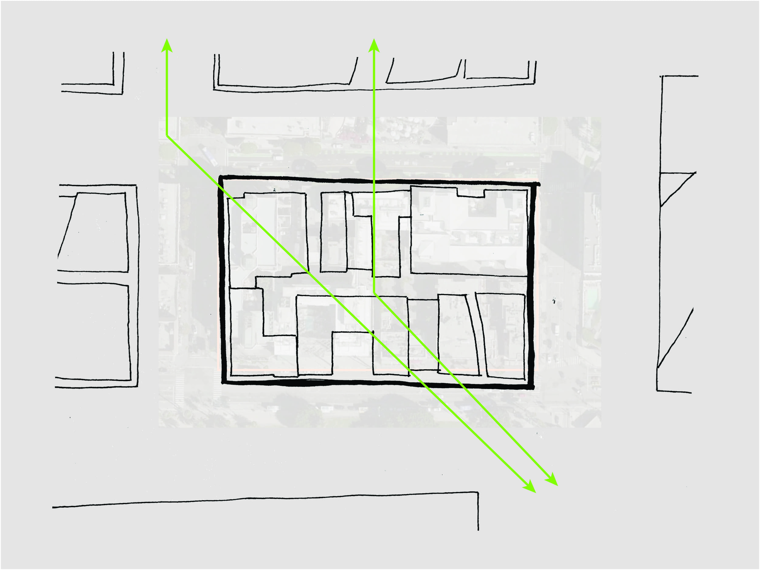 Existing Block 3.jpg
