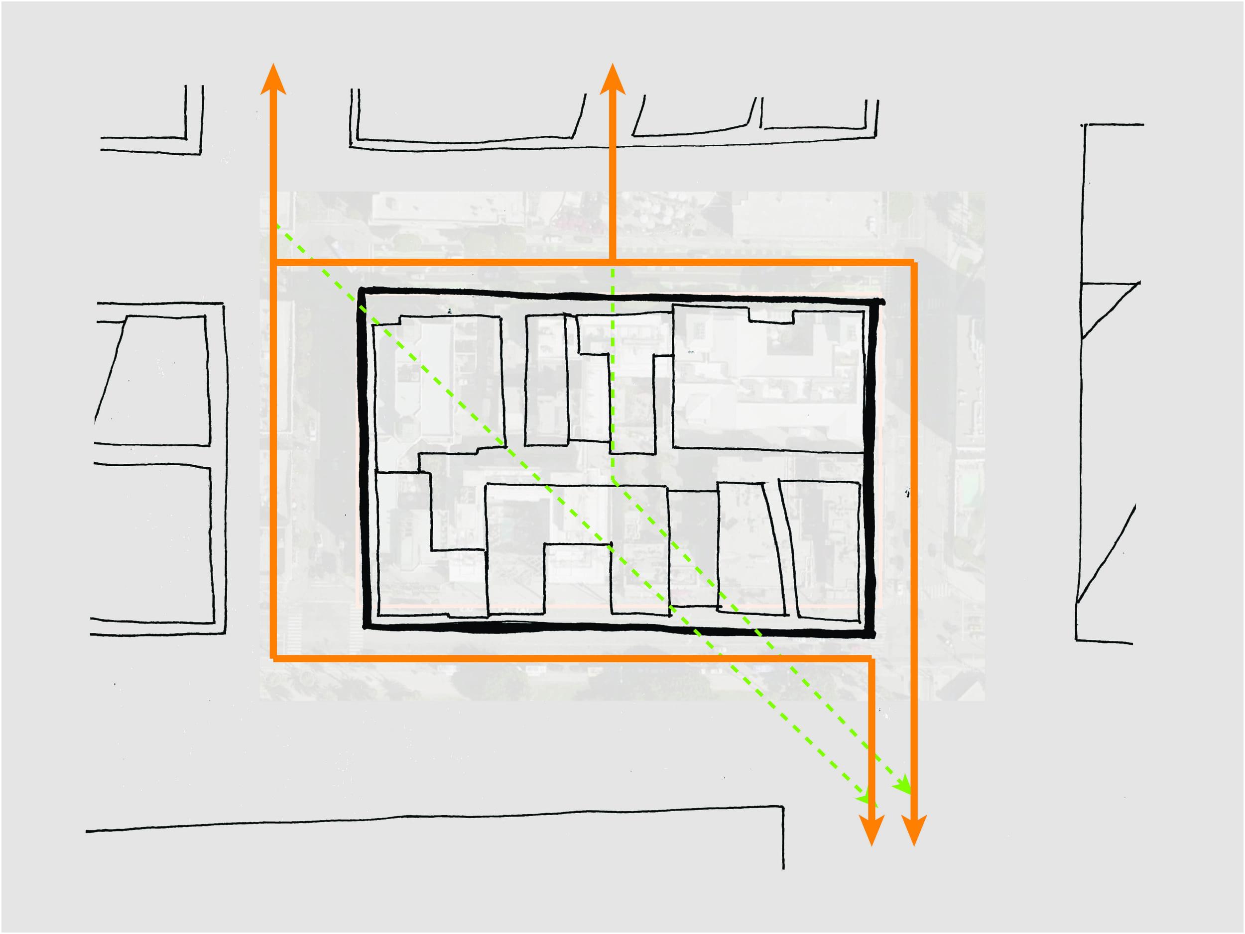 Existing Block 4.jpg