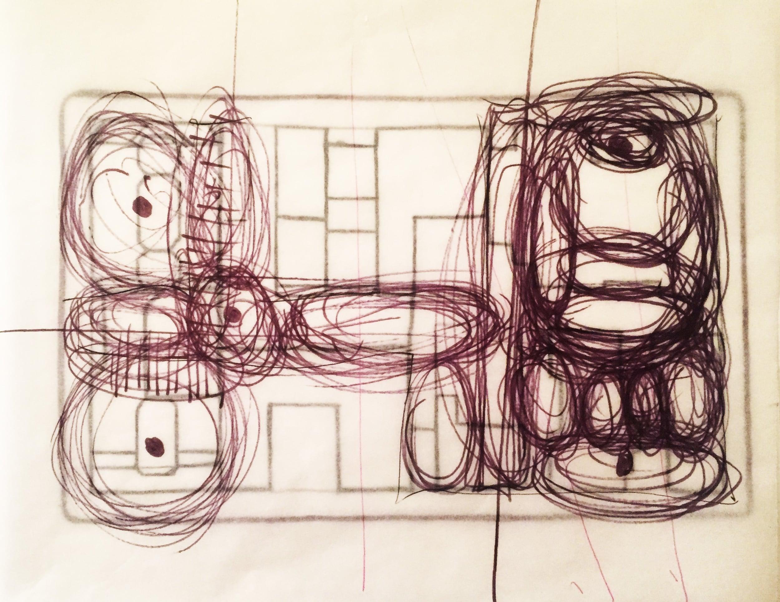 Rough Sketch 1.jpg