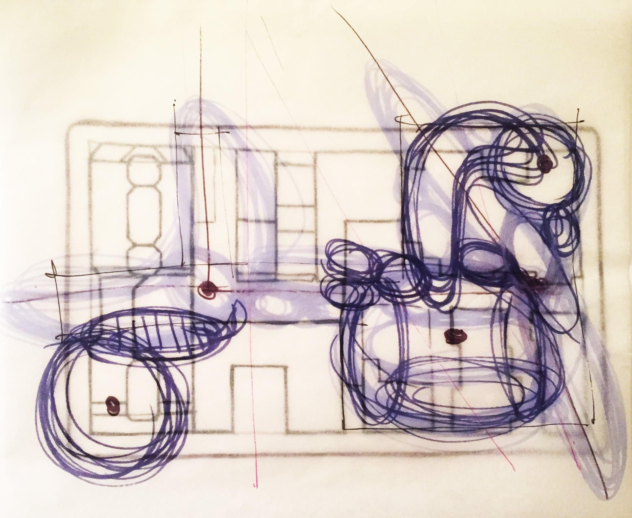 Rough Sketch 3.jpg