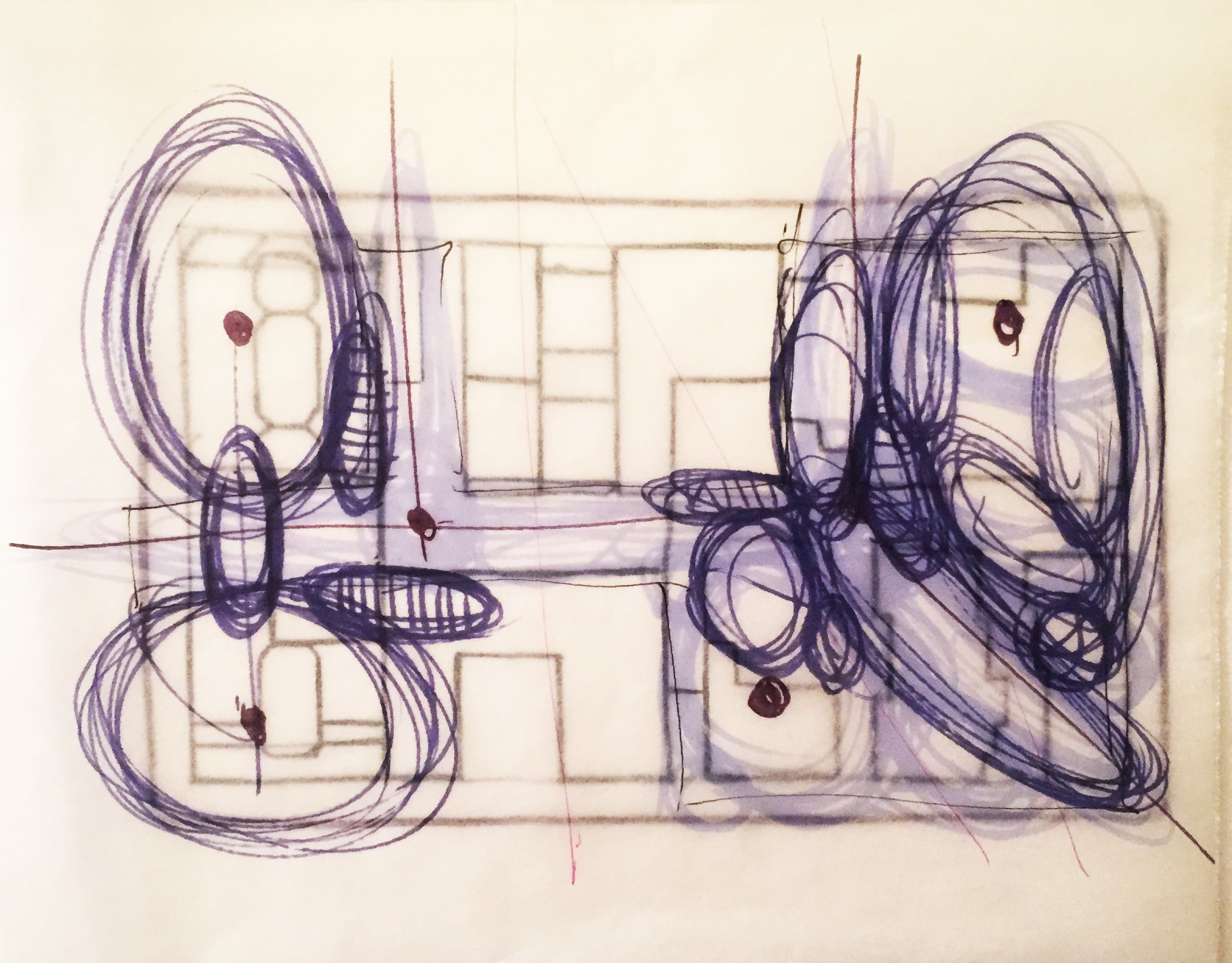 Rough Sketch 4.jpg