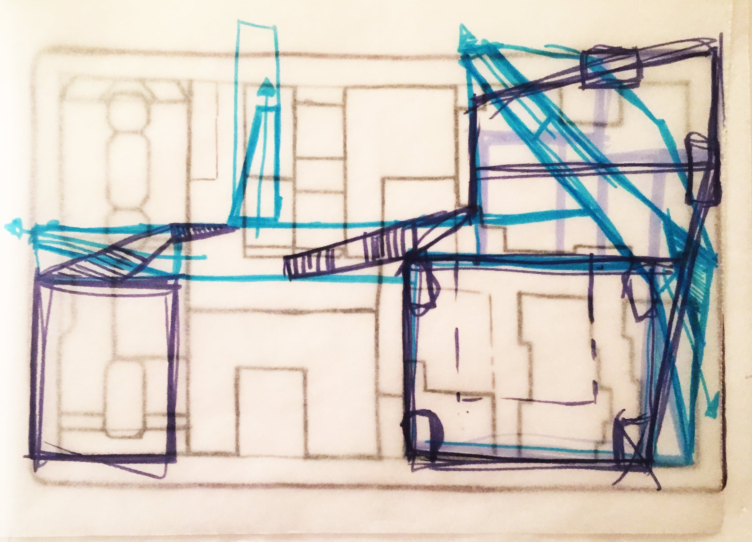 Hard Sketch 3.jpg