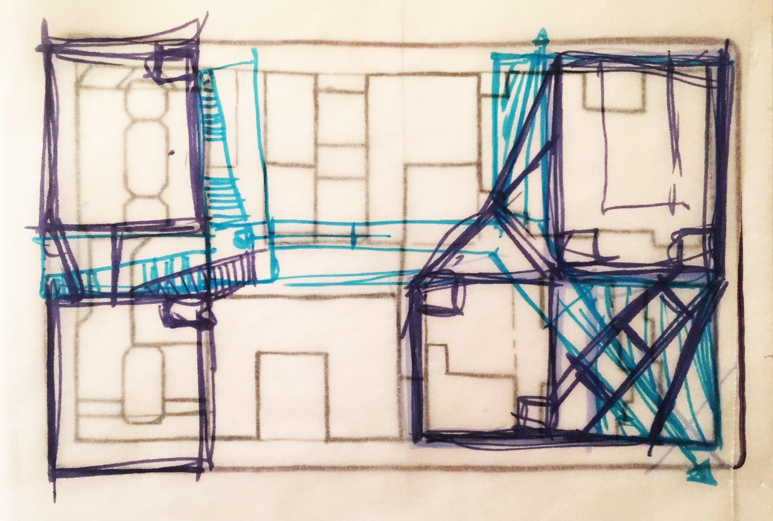 Hard Sketch 4.jpg