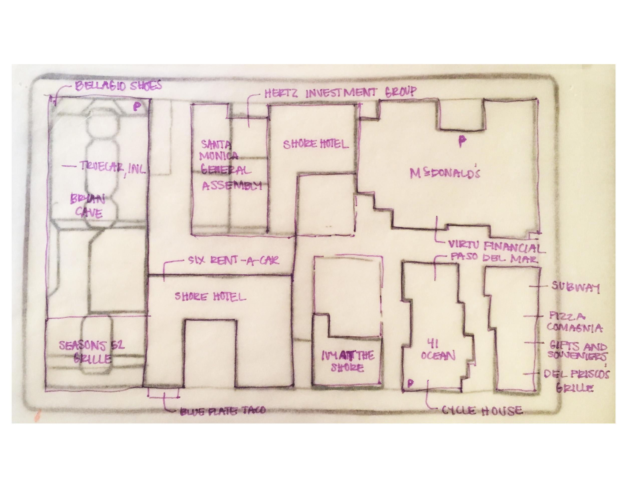 Site Info Sketch 5.jpg