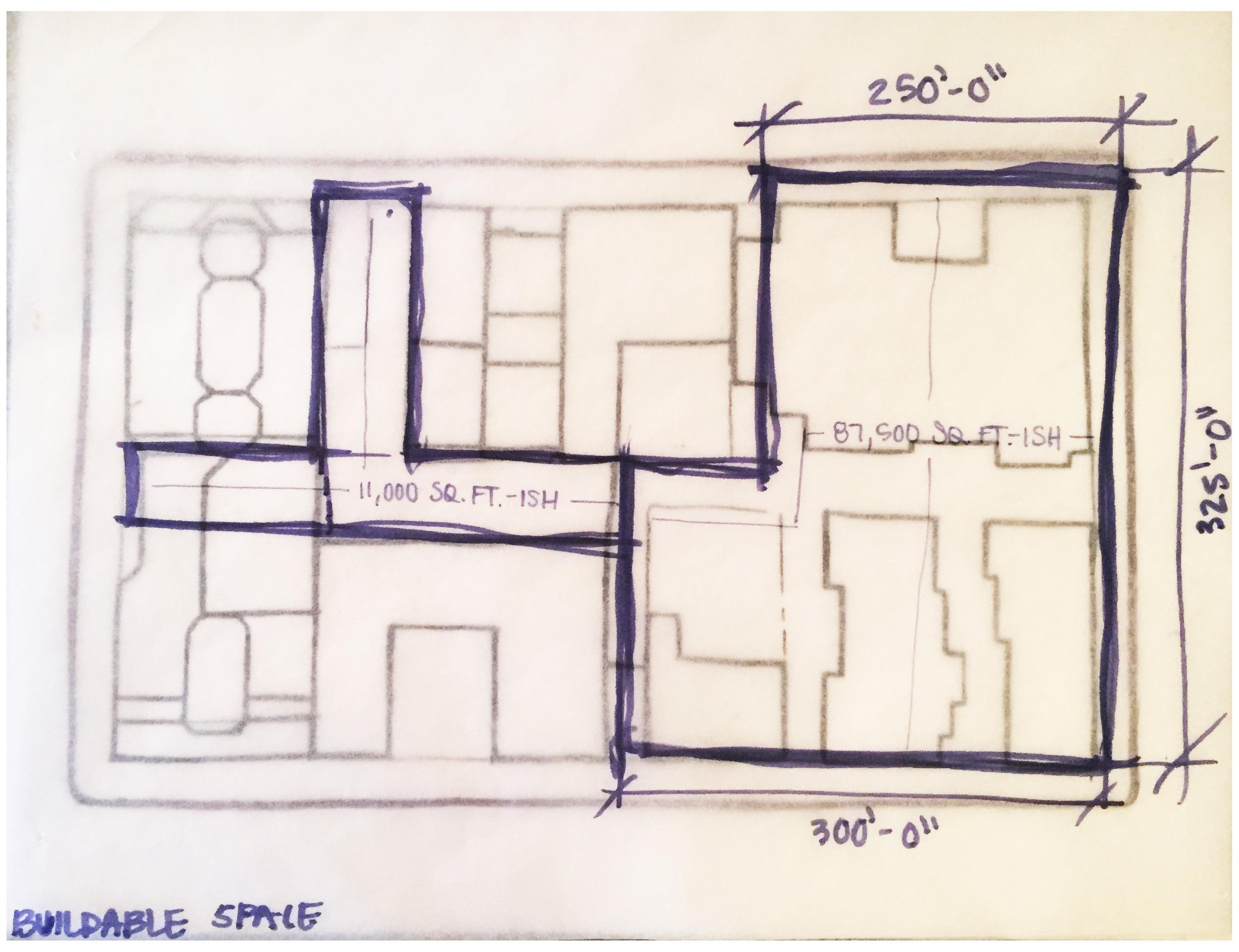 Site Info Sketch 7.jpg