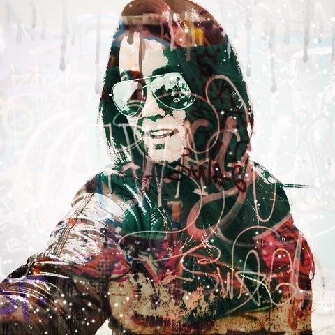 Graffitid Goddess.jpg
