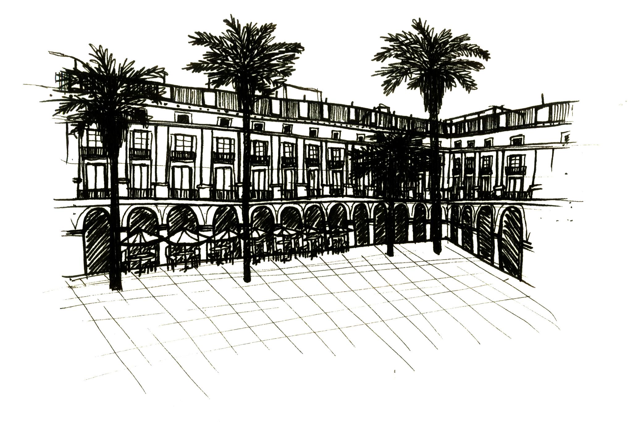 Barcelona Plaza.jpg