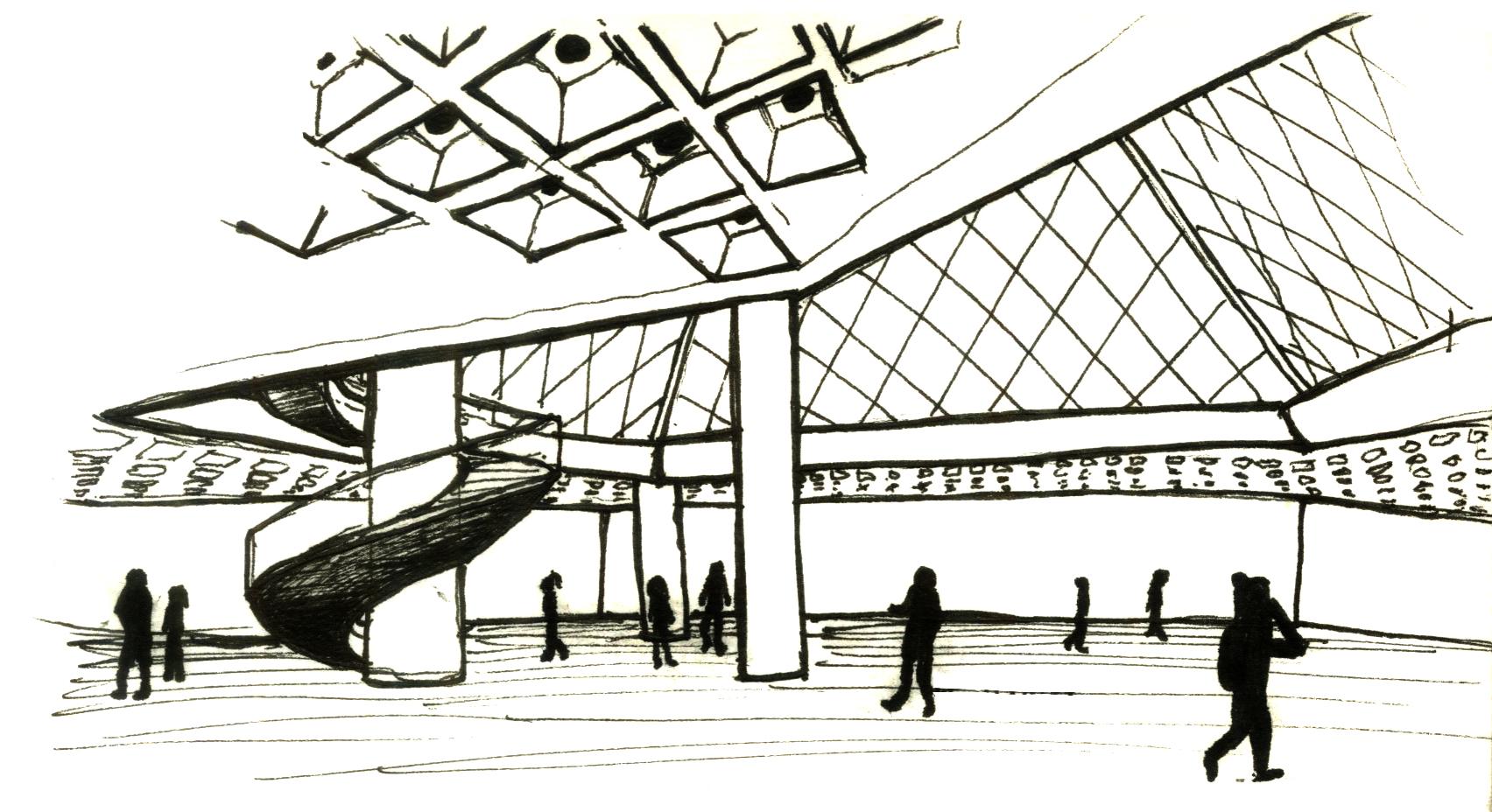 Le Louvre.jpg