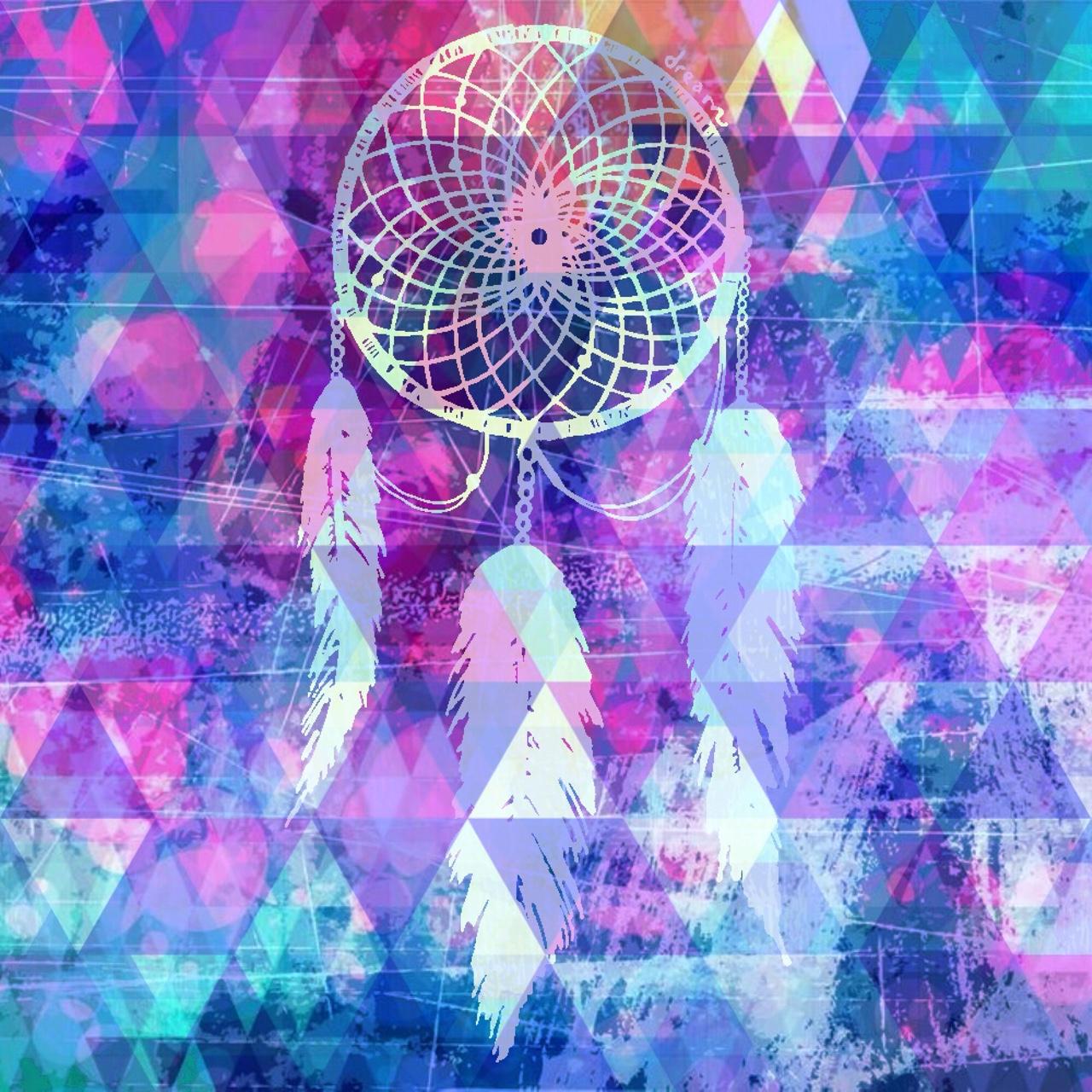 Dreaming in Color.jpg