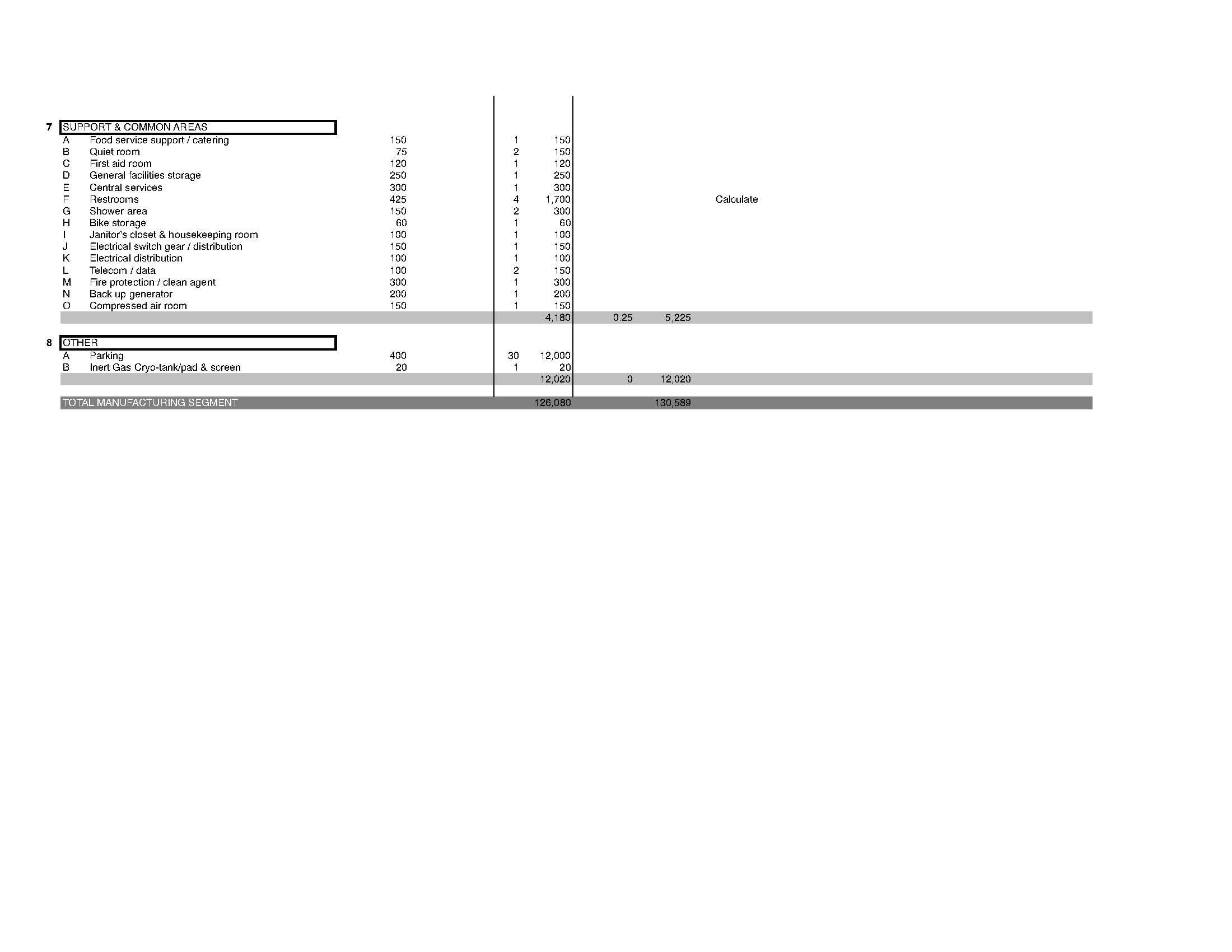 Executive Summary_Page_2.jpg