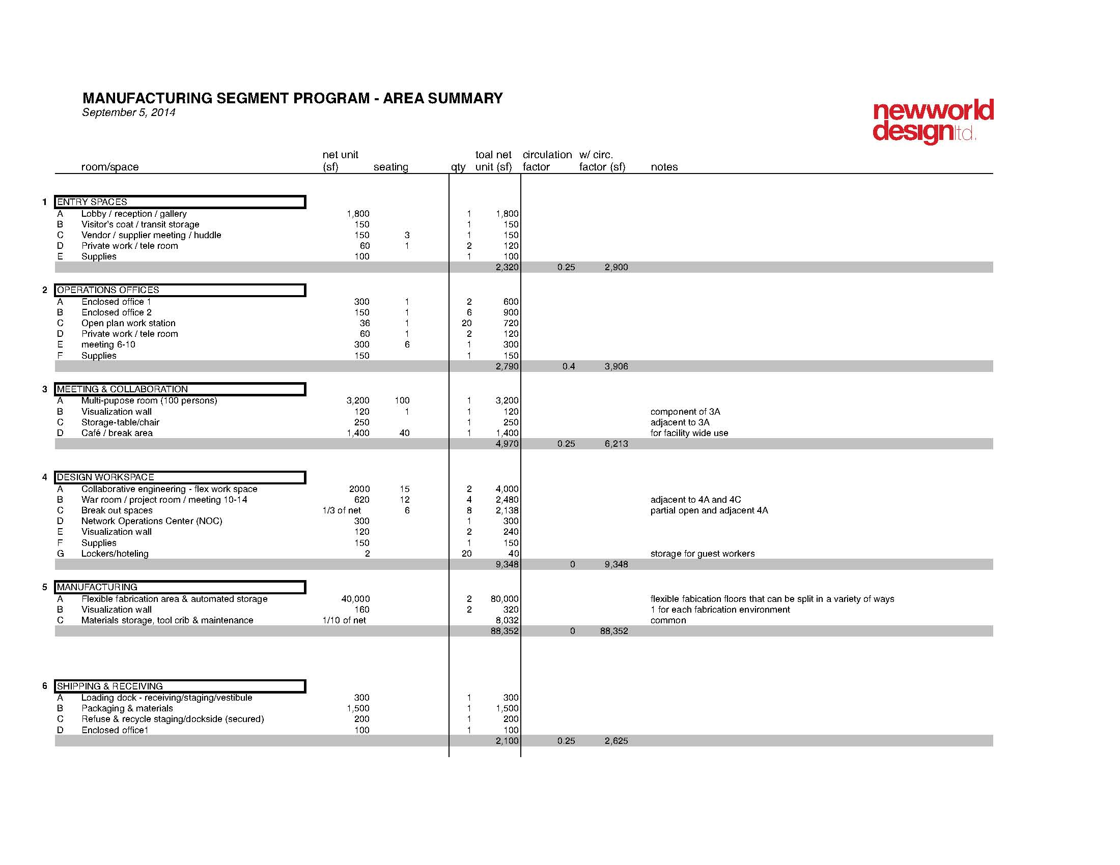 Executive Summary_Page_1.jpg