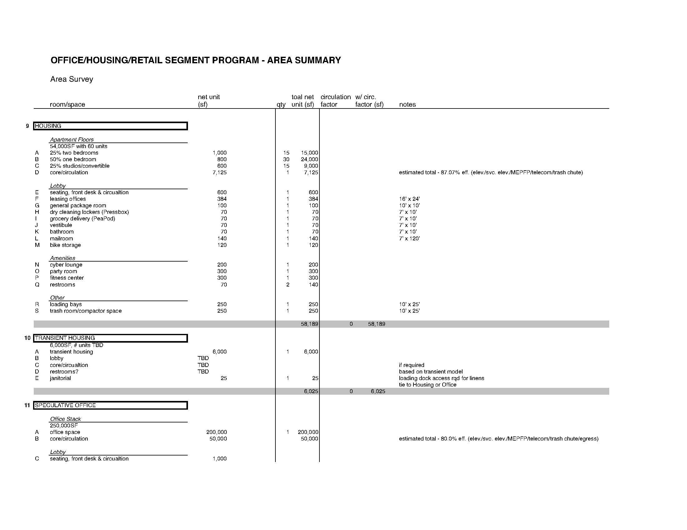 Executive Summary_Page_3.jpg