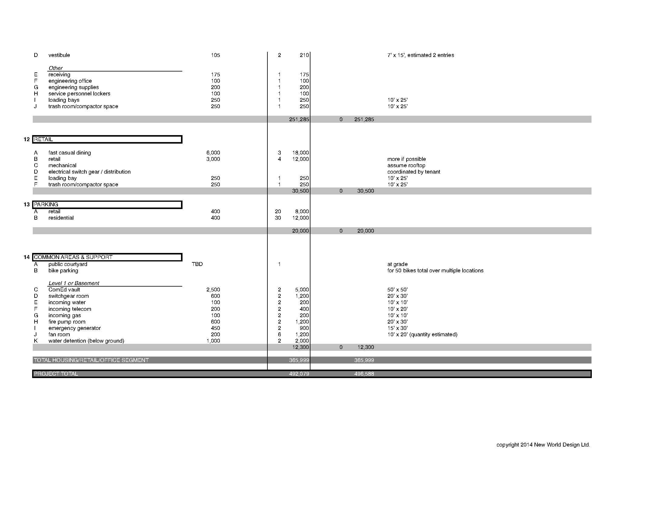 Executive Summary_Page_4.jpg