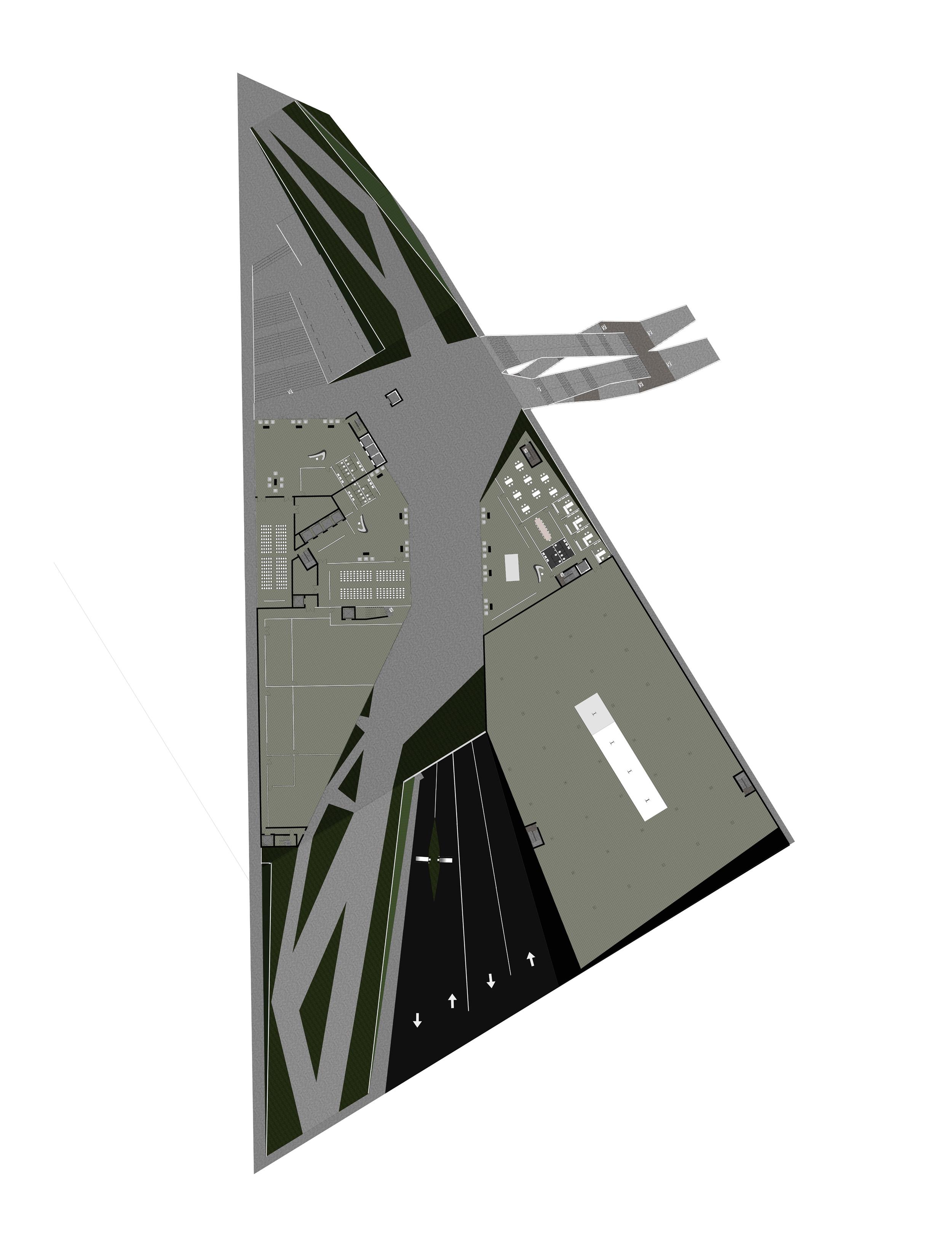 Entry Level Plan