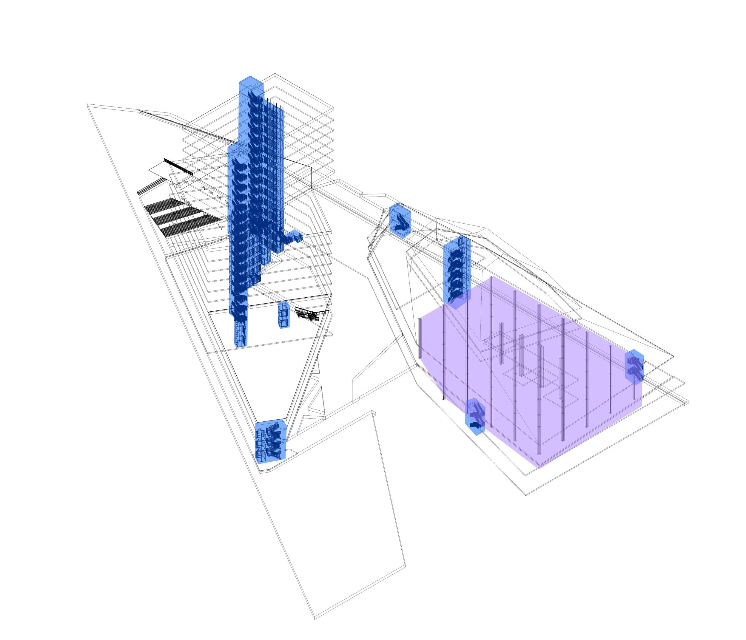 Structure & Egress.jpg
