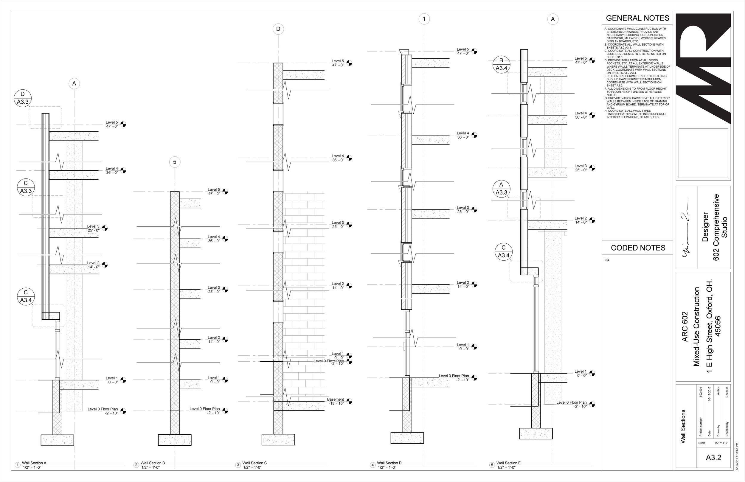 602 Studio - Sheet - A3-2 - Wall Sections.jpg