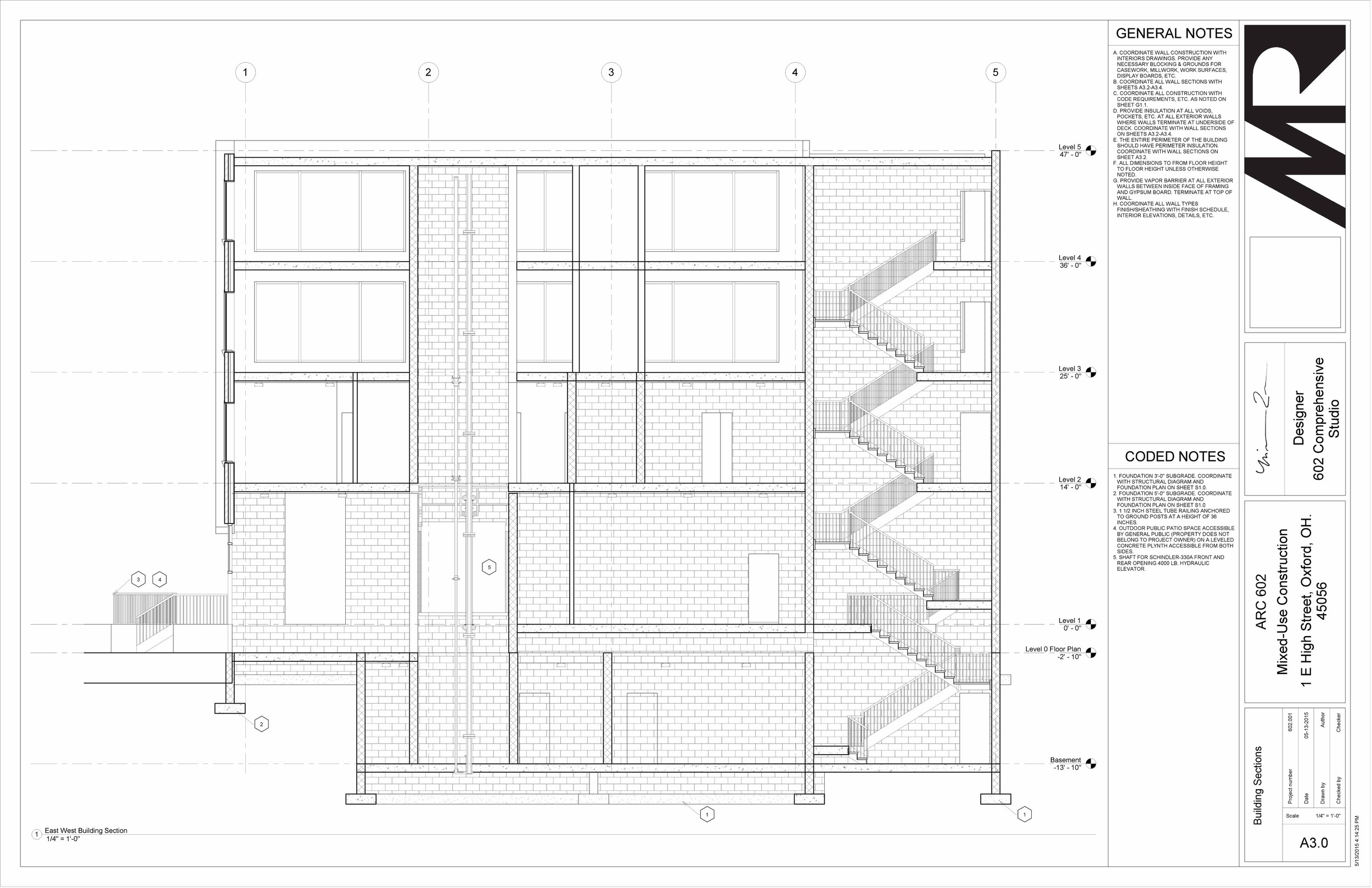 602 Studio - Sheet - A3-0 - Building Sections copy.jpg