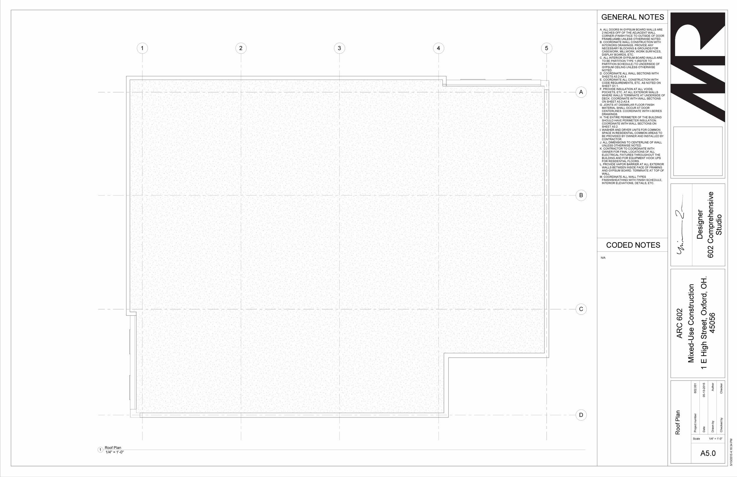 602 Studio - Sheet - A5-0 - Roof Plan.jpg