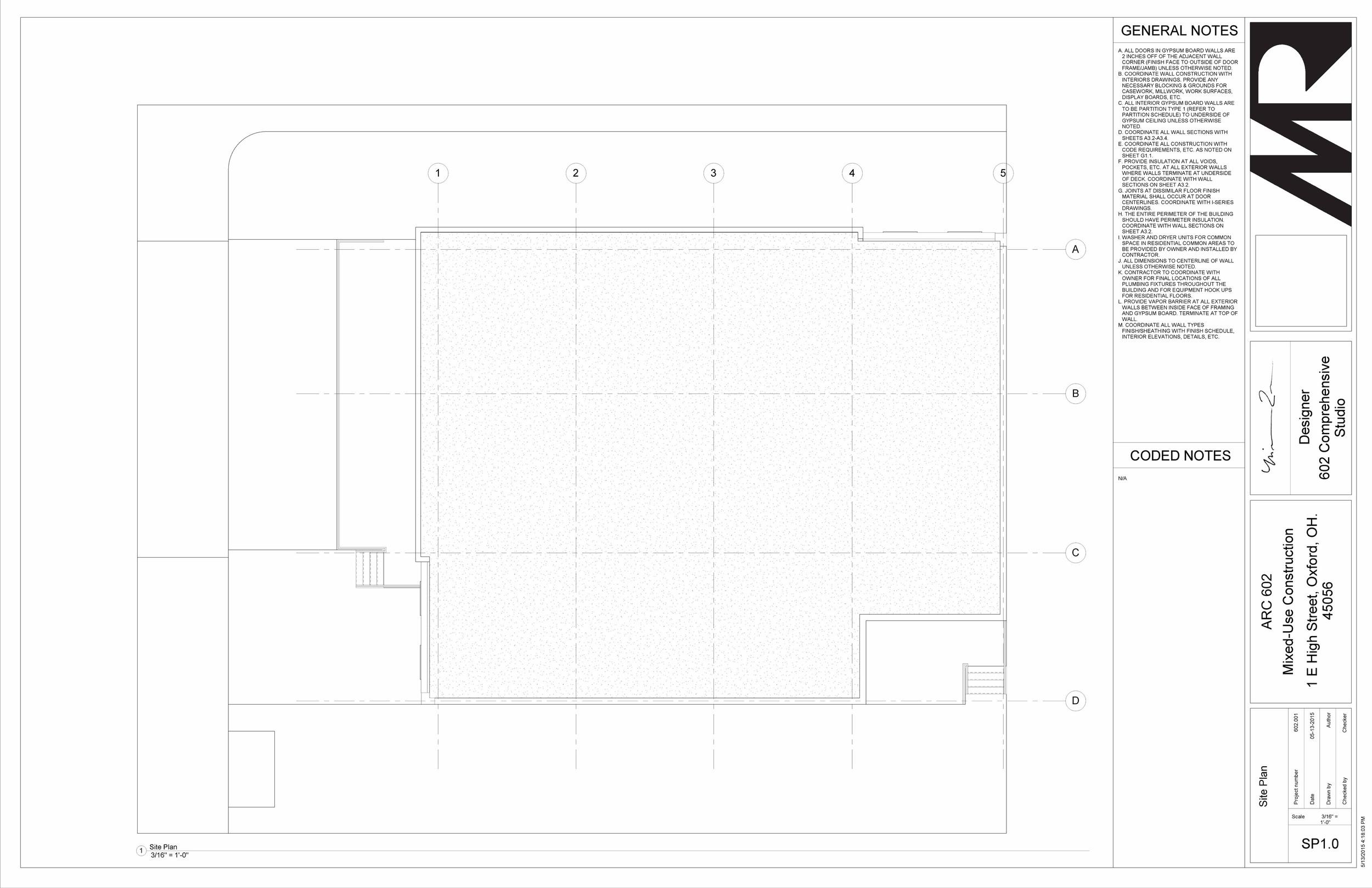 602 Studio - Sheet - SP1-0 - Site Plan.jpg